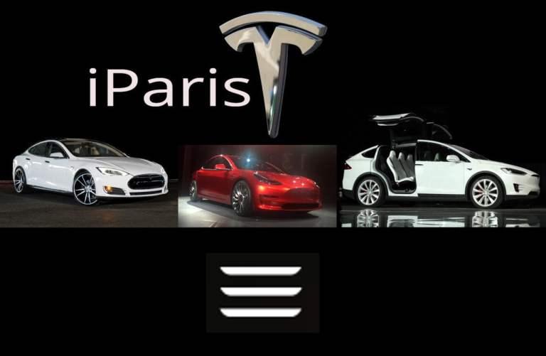 Tesla_Model_S_3_X (1).png