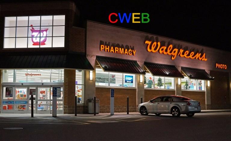 Walgreens_store.jpg