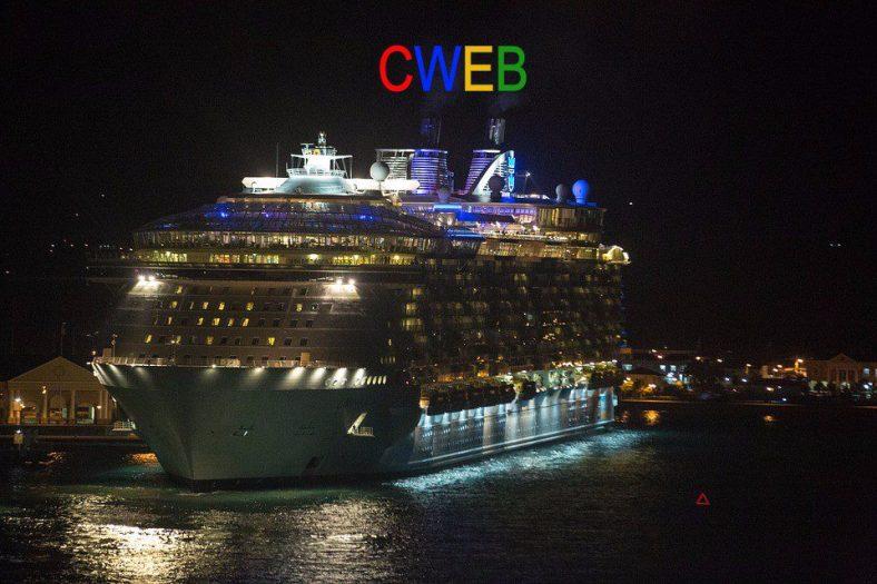 cruise-ship-1152510_960_720.jpg