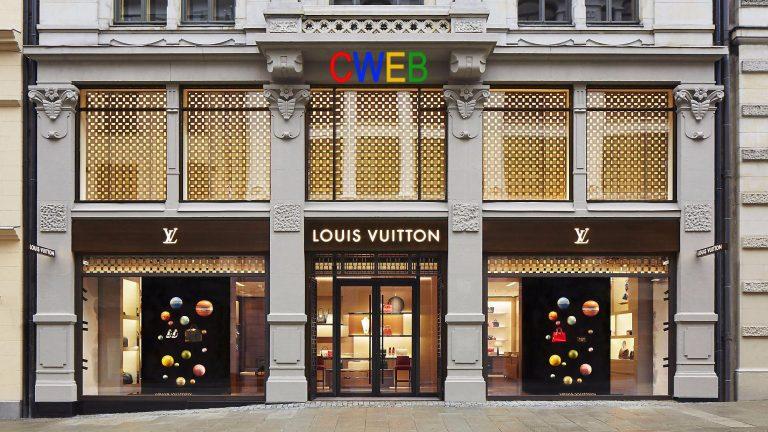 louis-vuitton-stores-no-louis-vuitton-oslo--StFi_Louis_Vuitton_OSLO_347_DI3.jpg