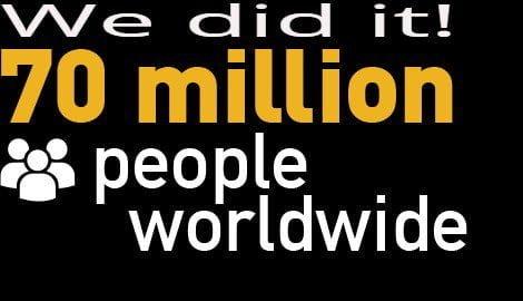 70million.png