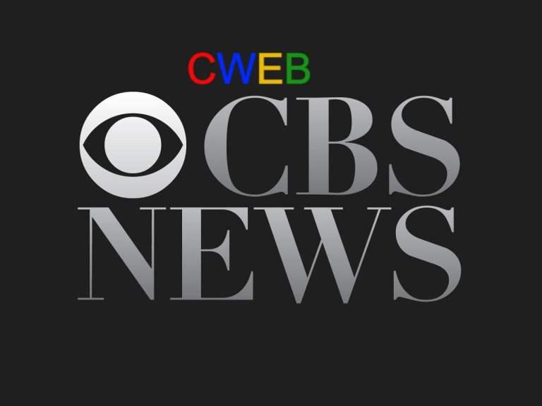 cbsnews-stack_1280X960