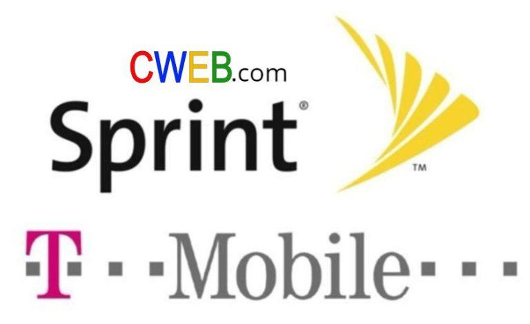 sprint-tmobile-merger-840x513
