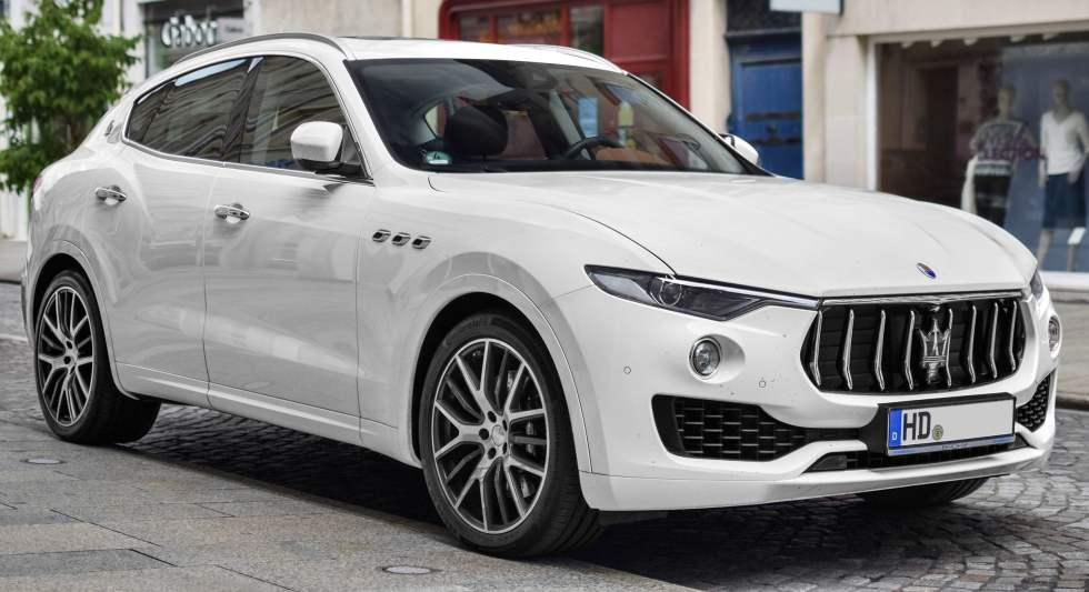 Maserati_Levante_CWEB