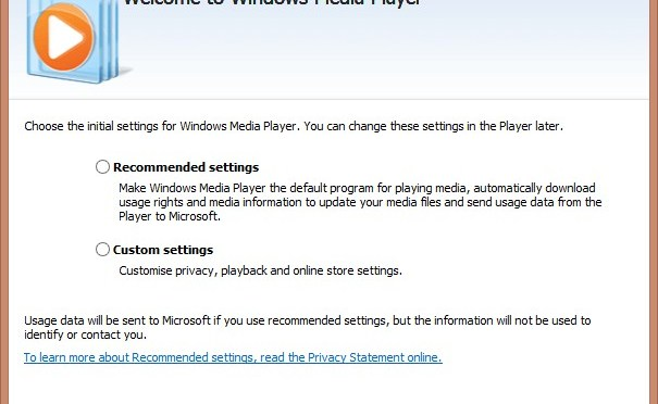 "No ""Add Features to Windows 8.1""? Here's the Media Pack (Finally!)"