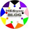 Blog at cwejohnson.com
