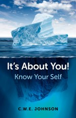 Front-cover-Know-Your-Self