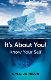 Book - cover - mine - Front-cover-Know-Your-Self