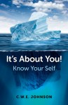 Front-cover-Know-Your-Self1