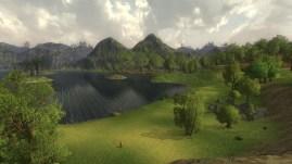 Nen Harn, Northern Bree-fields