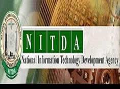 Communication week Nigeria-NITDA TO UNVEIL FRAMEORK FOR SOFTWARE TESTING