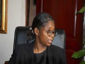 WE WILL TAKE NIGERIA'S .NG DOMAIN NAME TO THE GRASSROOTS – NIRA COO