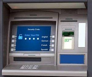 CWG's 'ATM as a Service' concept gains traction, inks deal with two Banks