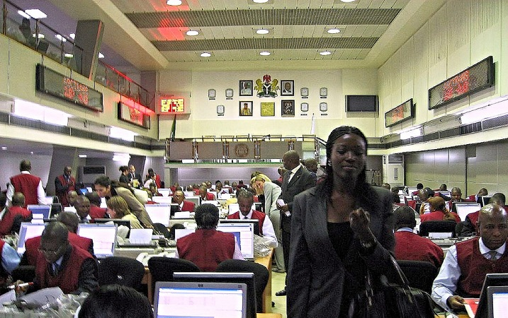 4 Nigerian tech companies on the NSE currently trading below their IPO listing price