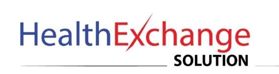 CWG Plc Offers HMOs HealthExchange Platform