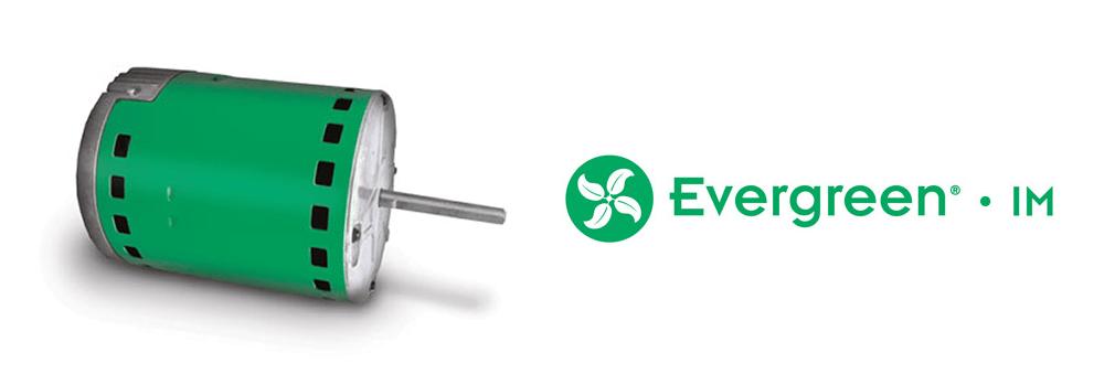 ecm_top evergreen motor wiring diagram diagram wiring diagrams for diy evergreen motor wiring diagram at honlapkeszites.co