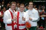 image cg16-mens-singles-medallists-06cg5724-jpg