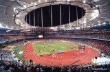 image cg98-impressive-main-stadium-5223-jpg