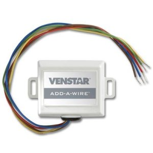 venstar_add_a_wire_missing_c_wire_fix