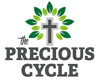 The Precious Cycle