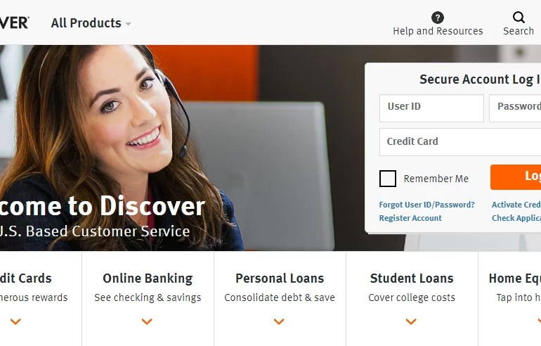 www discover com/checknow - Approval For Checking Credit