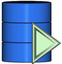 BatchDBX Logo