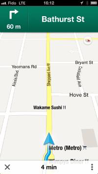 Google-Maps-iOS-1