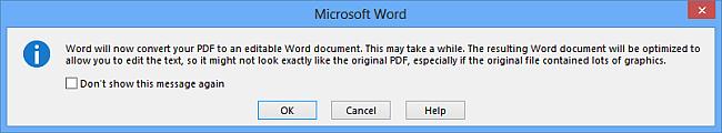 Word2013-2
