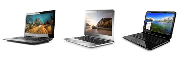 Chromebooks-Can