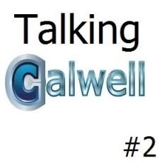 Talking-Calwell-2