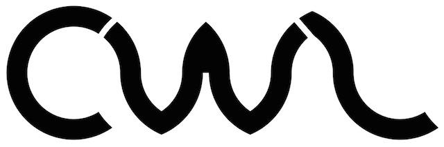 CWL Logo Design #2
