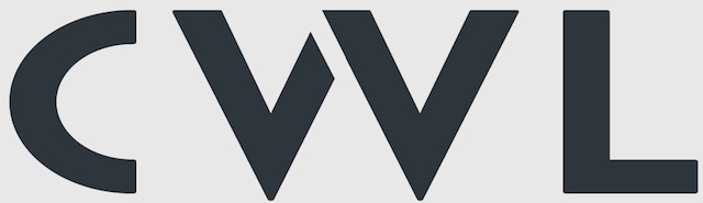 CWL Logo Design #7