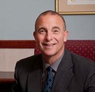 Kevin D. Rahn