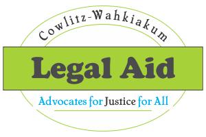 Cowlitz Wahkiakum Legal Aid