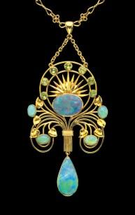 Pavitt jewel 2