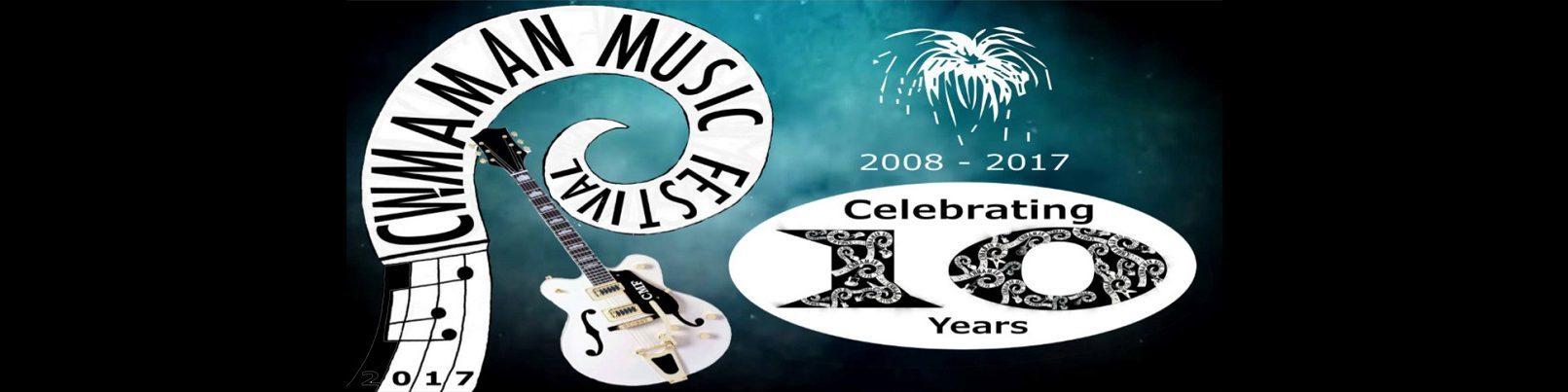 Cwmaman Music Festival
