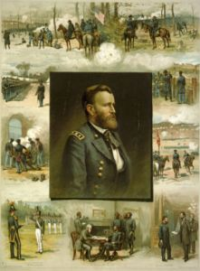 grant_from_west_point_to_appomattox