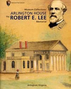 Arlington House, Public History, and Tourism