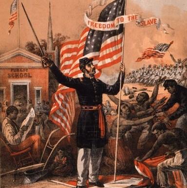 Best of Civil War Memory (2)