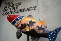 Museum of the Confederacy Discontinues Sale of Black Confederate Toy Soldiers