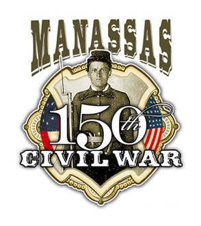The Face of the Manassas Civil War Sesquicentennial