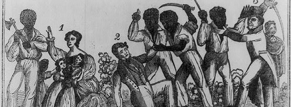 Nat_Turner_woodcut