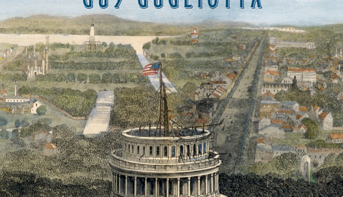 New to the Civil War Memory Library, 03/02