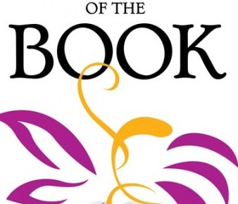 Return to Charlottesville and the Virginia Festival of the Book