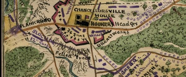 Chancellorsville-map-detail-1