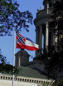 Mississippi_Capitol_Flag_AP_MI48