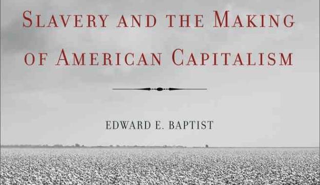 Edward Baptist