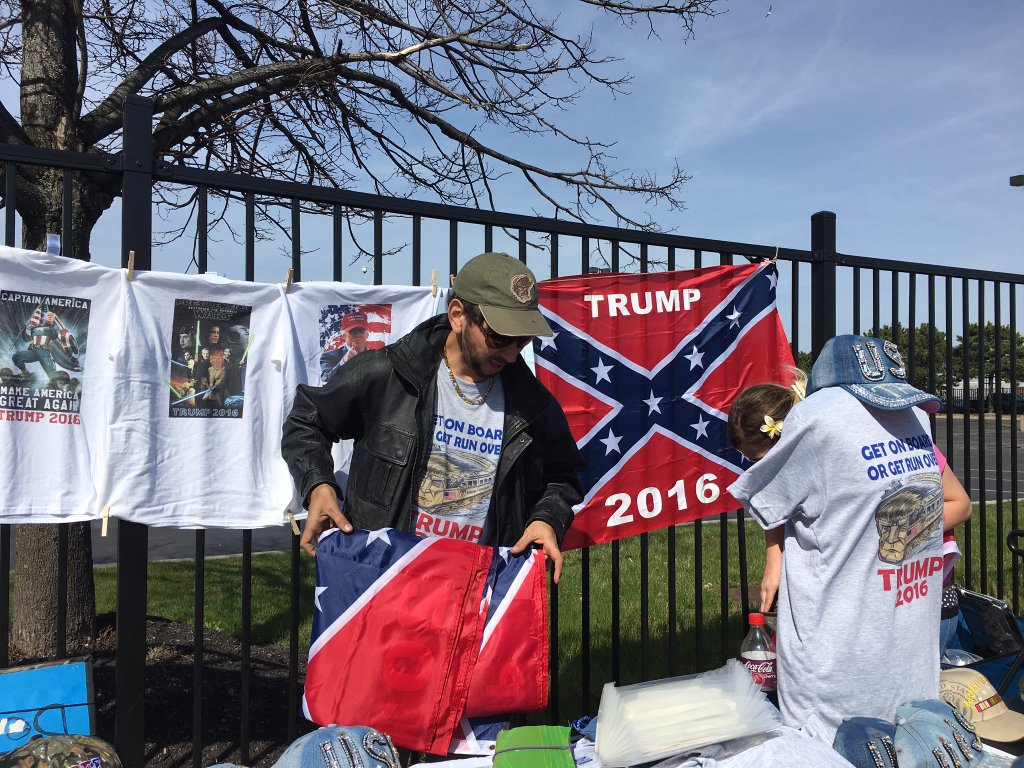 Dick cheney hunting confederate flag, lane kiffins wife pictures