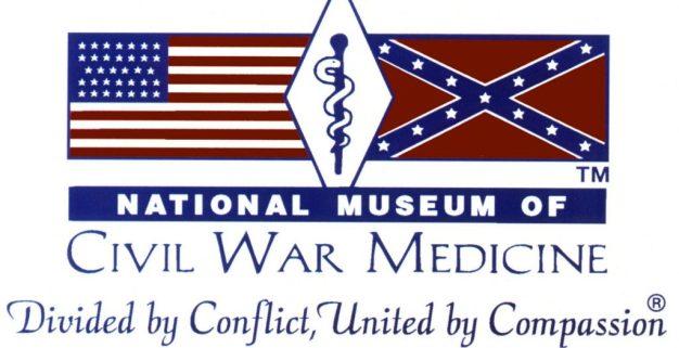 Museum of Medicine