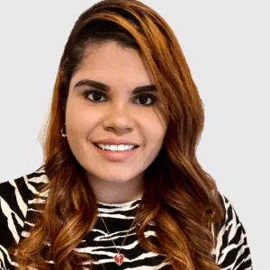 Odette Aragao